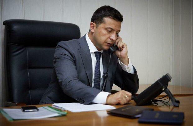 73% голосовали и 60% не доверяют: украинцы разочарованы в Зеленском — соцопрос