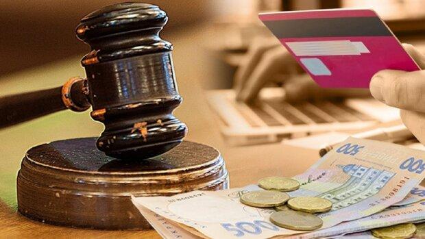Арестовали банковские счета: что делать должнику