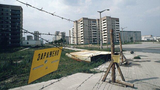 """Поехал в """"Зону"""" — попал на зону. Рада вводит криминальную ответственность за прогулки в Чернобыле"""