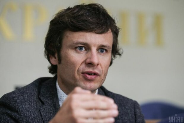 Зарплаты не вырастут. В Минфине разочаровали украинцев после громких обещаний