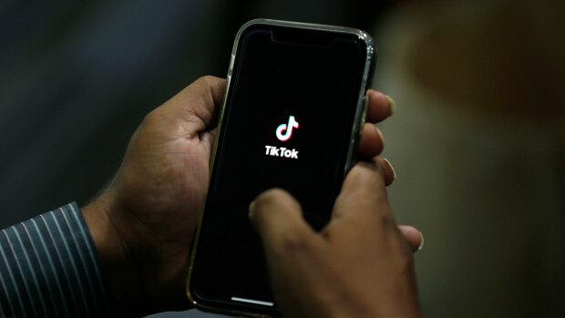 Найти работу поможет TikTok: новый сервис в популярной соцсети