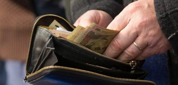 Права украинцев: при задержке зарплаты, вам должны компенсацию