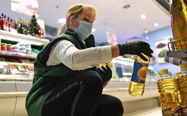 Когда подешевеет подсолнечное масло: эксперт дала грустный прогноз