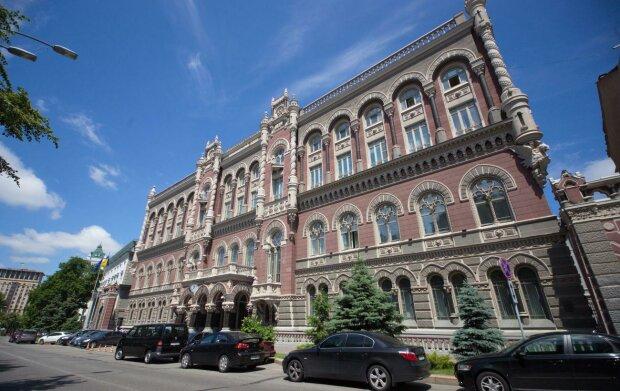 Нацбанк введет две памятные банкноты в честь 30-летия Независимости Украины