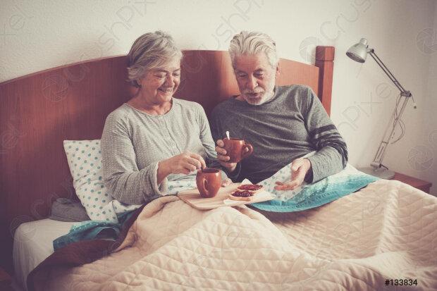 Гражданский брак и наследство: что достанется сожителю после смерти партнера