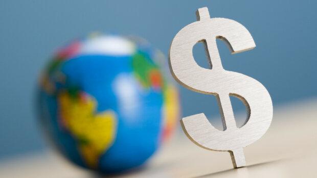 Как в шелках: названы страны с самым большим государственным долгом в мире