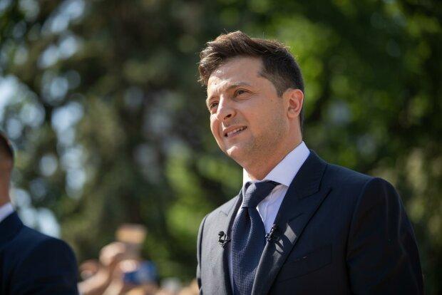 Зеленский подписал закон о налоговой амнистии: кто уклонялся ранее, сможет избежать наказания