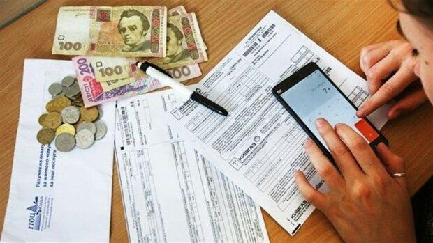 В Украине сократят ряды субсидиантов: кого лишат помощи