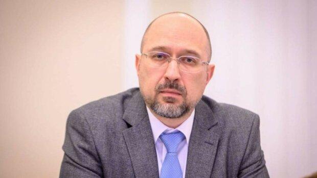 План по бюджету перевыполнен: что это значит для Украины — Шмыгаль