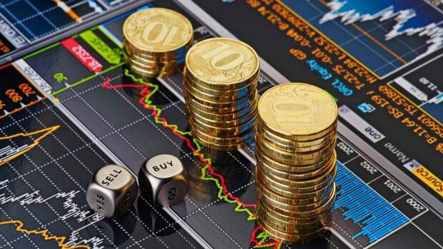 Финансовый гороскоп на 3 августа: гибкость и упорство сделают вас богаче