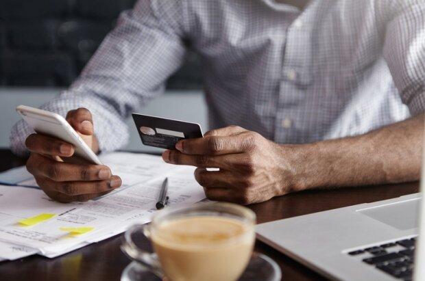 Monobank разрешит клиентам покупать биткоины