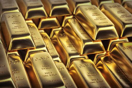 Курс банковских металлов на 7 августа: золото продолжает снижение цены