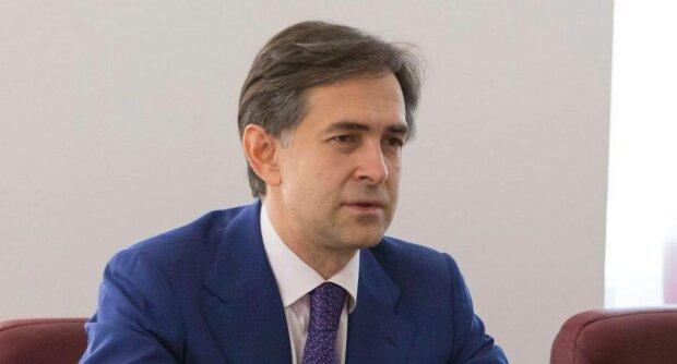 В Минэкономики отмечают позитивные сигналы для Украины: рост ВВП, занятости и зарплат