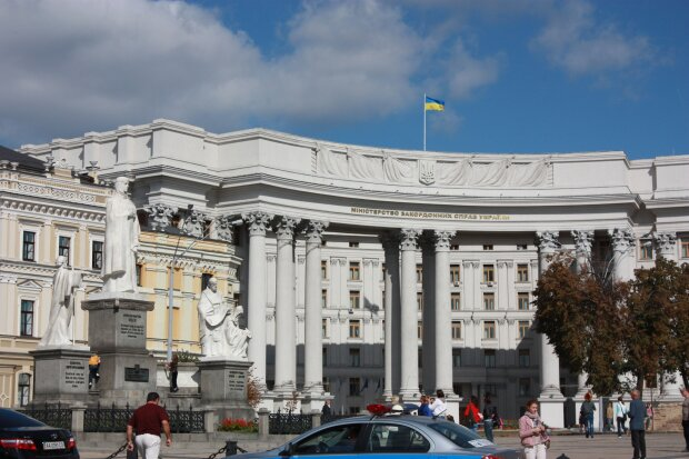 Украина гасит внешний госдолг: в Минфине рассказали, сколько денег уйдет на это в августе и сентябре