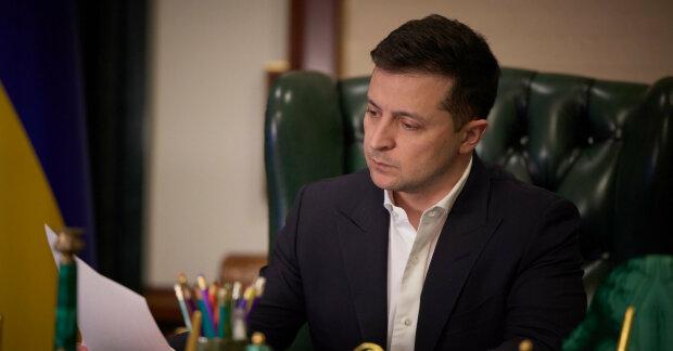 Смерть мэра Кривого Рога: Зеленский пообещал взять дело под личный контроль