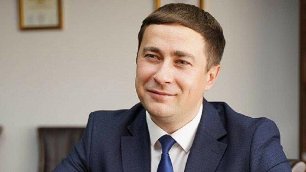 Роман Лещенко, фото 24TV