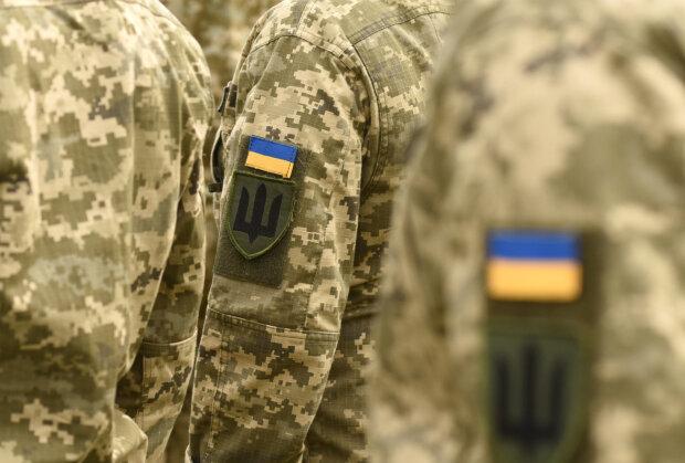 Военным подняли минимальные пенсии на 45%: когда получим деньги