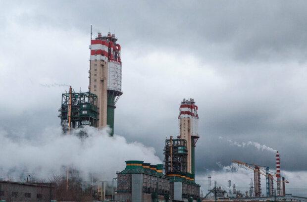 Одни убытки: две трети украинских государственных предприятий вредят бюджету