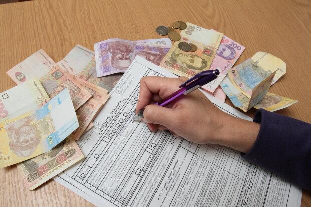 Налоговая амнистия: когда стартует и что следует знать