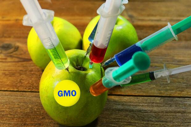 Украинцев накажут за ГМО - новое постановление Кабмина