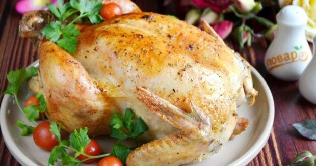 Украинскую курочку знают во всем мире: мы в топ-10 экспортеров курятины