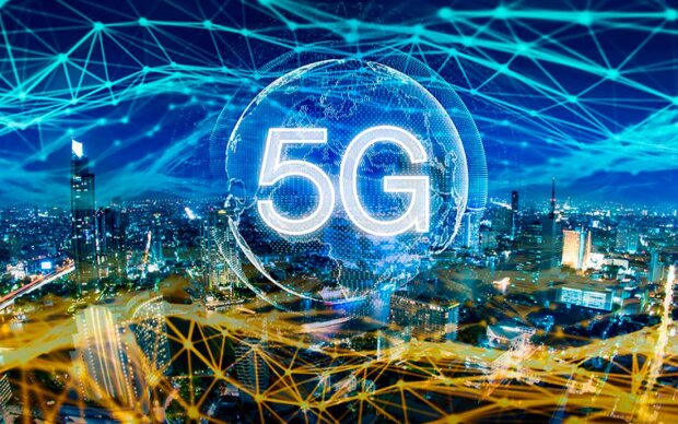 Запуск 5G в Украине переносится: в Кабмине назвали причину