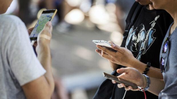 Мобильная связь может подорожать: принят новый законопроект