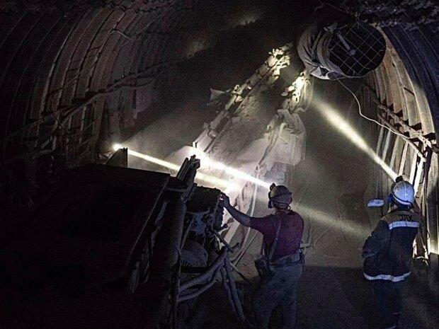 Все уранодобывающие шахты в Кировоградской области прекратили работу: дело в долгах