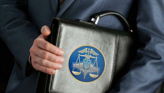 Налоговая вводит новый вид проверок: за нарушение грозит 180 000 грн штрафа
