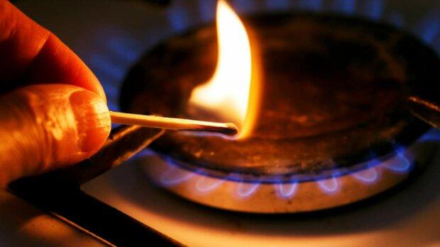 Цена на газ в Европе достигла пиковых значений, что это значит для Украины