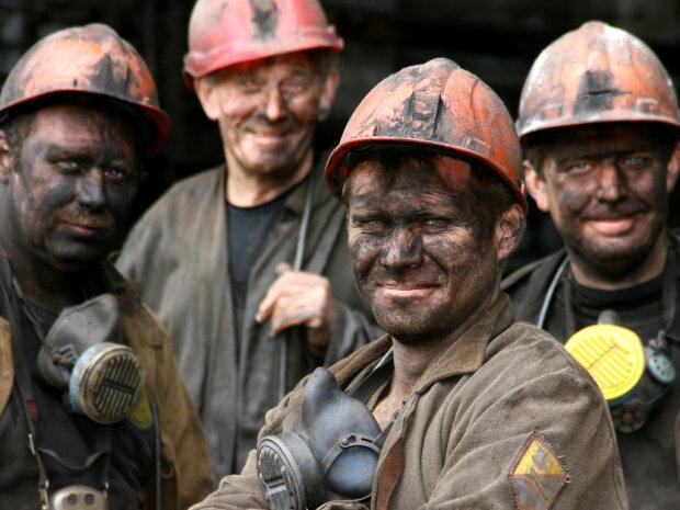 Долги по зарплатам у шахтеров: Кабмин занялся решением вопроса