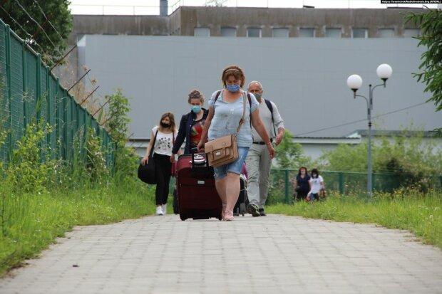Работа за границей: куда зовут украинцев? Количество вакансий за июнь выросло на 67%