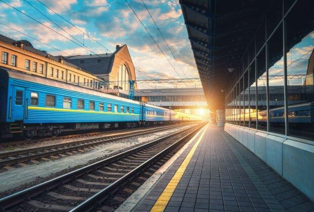 """Миссия """"спасти Укрзализныцю"""": вмешался Всемирный банк"""