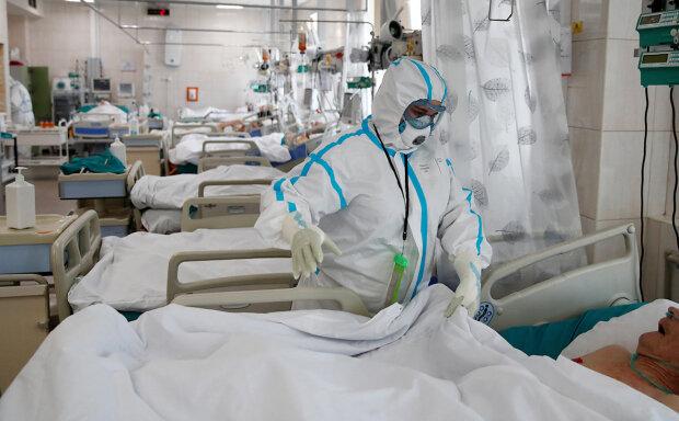 Коронавирус убил известного ведущего, выступавшего против прививок