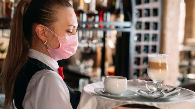 Кофе взлетел в цене: ждет ли нас дефицит бодрости
