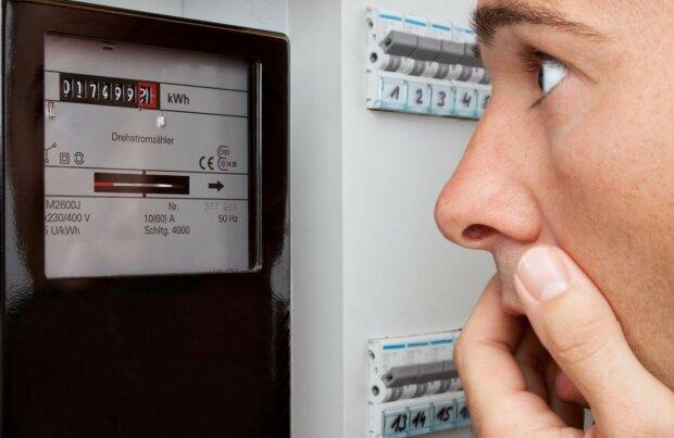 В Украине с 21 июля подскочат цены на электроэнергию