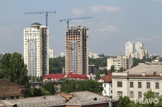 В Украине приняли новый закон по продаже имущества в ипотеку