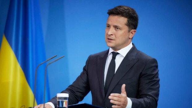 Зеленский: Украина готова к получению транша от МВФ, все условия выполнены