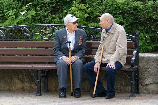 Украинцы смогут получать пенсии без справки о доходах: на кого распространится нововведение
