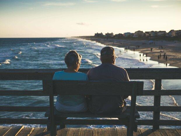 В Кривом Роге покончила с собой пожилая супружеская пара — вероятно, причиной были долги
