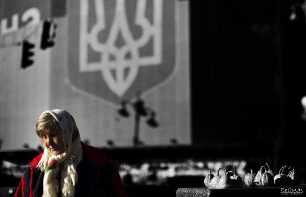 Постковид: вялые темпы возрождения украинской экономики перестали вдохновлять