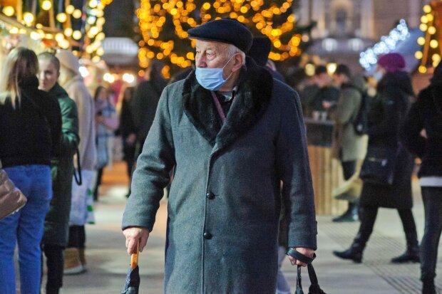 Украинцев ждет ежемесячная доплата к пенсии: что известно