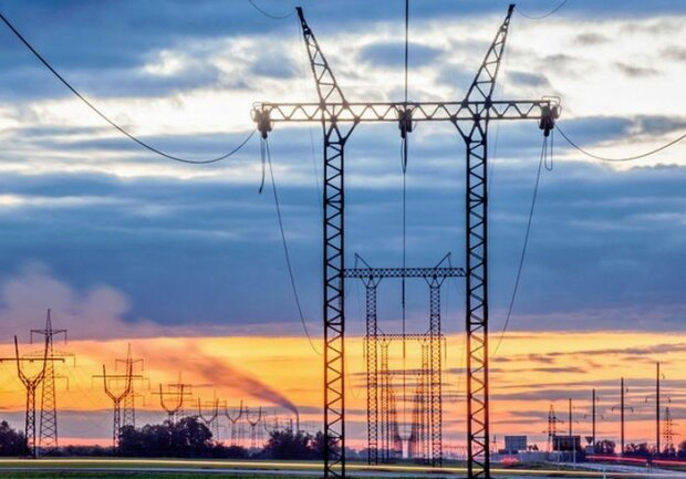 Электроэнергия подорожала на 81%